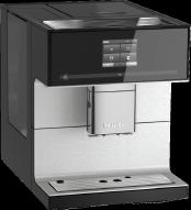Miele CVA 2660 kávéfőző vásárlás, olcsó Miele CVA 2660